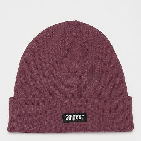 Compra Berretti e cappelli online su SNIPES shop c871c3c01d78