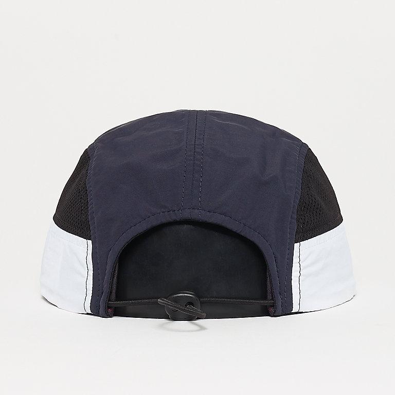 48cf69d47 Terrace Cap cardinal/dark navy/white/black