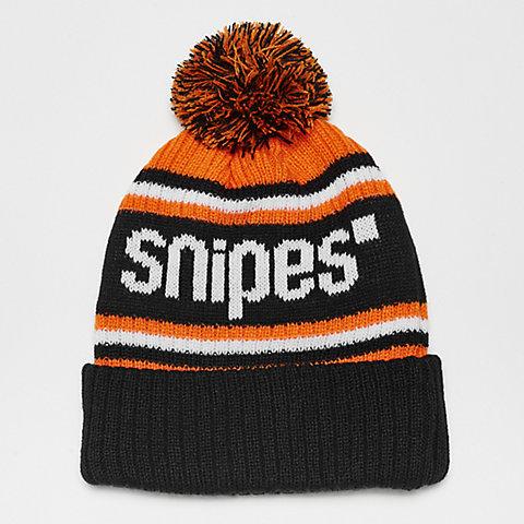 Compra Cappelli Shop Su Berretti Online E Snipes cTKlJF13