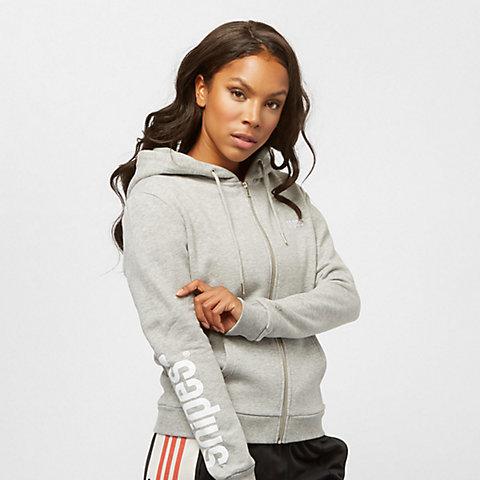 7163c3d1bdd2e Compra Sweatjackets online en la tienda de SNIPES