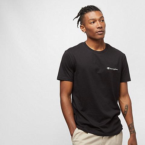 fb08c23dc7994f T-shirt di NIKE, adidas, Fila e dei migliori brand su SNIPES!