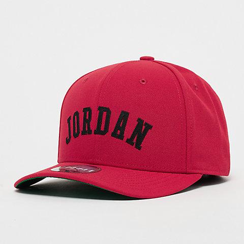 Compra Mujer Gorras online en la tienda de SNIPES f28f01a8333