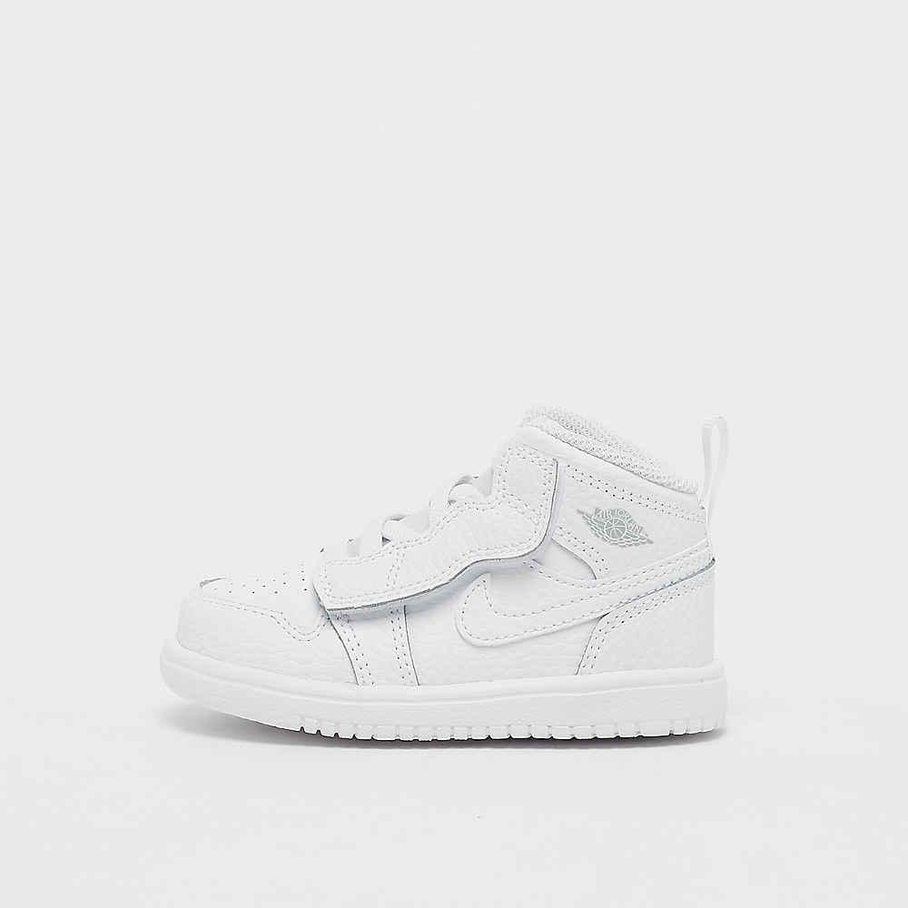 new styles c36b3 eadc3 JORDAN Air JORDAN 1 Mid (TD) Sneakers bei SNIPES