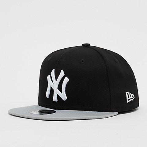 cbe2ca05 New Era. New York Yankees MLB ...