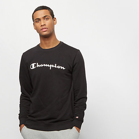 256f10e009837 Pullover jetzt bei SNIPES online bestellen