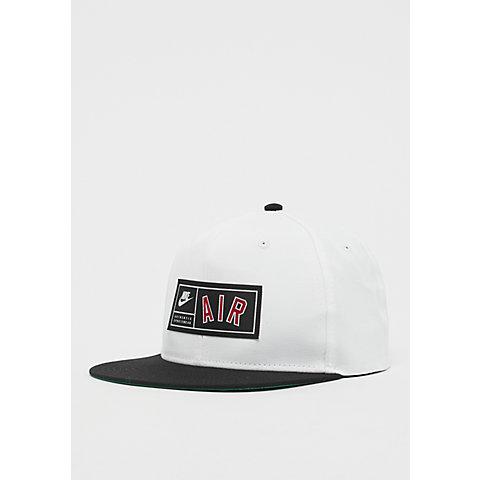 0ecd78c67e184 Snapback Caps für Herren jetzt bei SNIPES bestellen