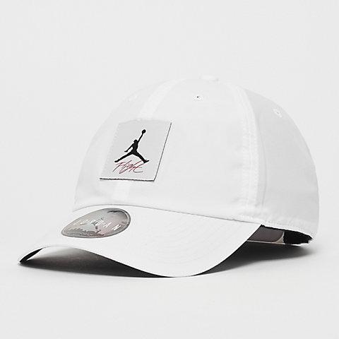 Compra Hombre Look of Basketball online en la tienda de SNIPES 4a95b391e01
