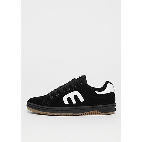 cc9079835363d Sneakers con envío gratuíto a partir de 120€