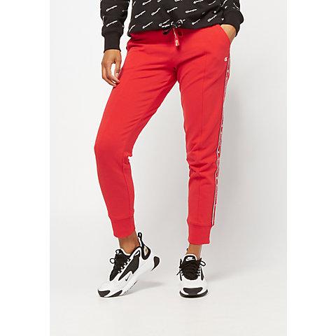 fbc10042c317 Hosen für Damen jetzt bei SNIPES online bestellen