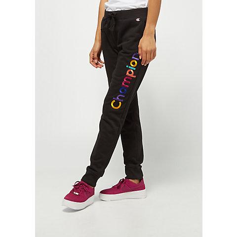 12592665960fe4 Jogginghosen für Damen jetzt bei SNIPES online bestellen