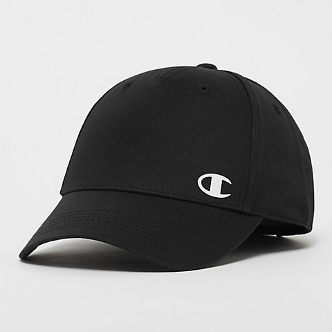 2ee36420a0f8c Caps jetzt bei SNIPES online bestellen