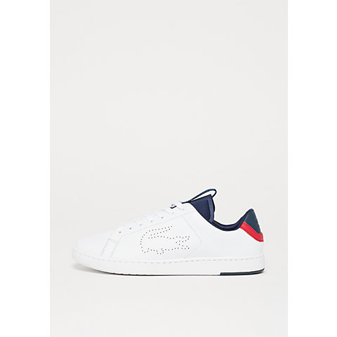 9615a9b6d7f01a White Sneakers online kaufen im SNIPES Shop