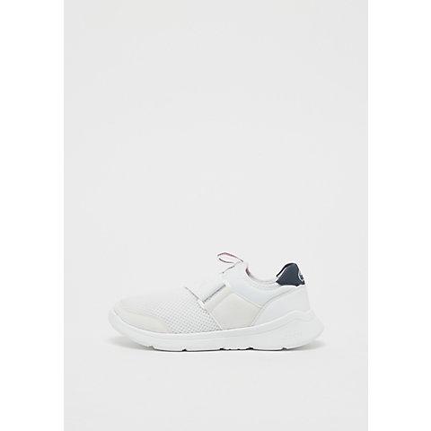 2cbdaed9a43 Compra Niños Zapatos online en la tienda de SNIPES