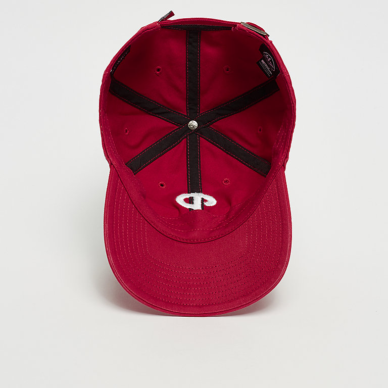 a545b39251b84 Compra 47 Brand MLB Philadelphia Phillies red Gorras de Baseball en SNIPES