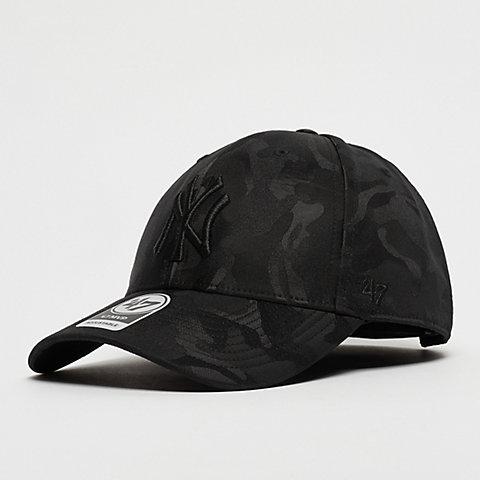 Shop Heren Baseball Caps in de SNIPES online shop 4f80c013d