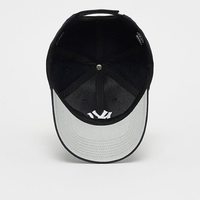 Compra 47 Brand MLB New York Yankees black Gorras de Baseball en SNIPES bb4df4e07a8
