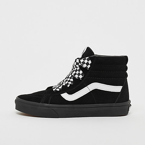 detailed look 3d030 03ef0 Compra online Vans SK-8 Sneaker su SNIPES!