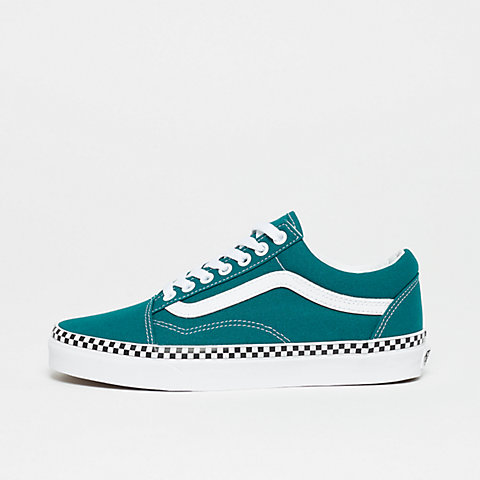 vans old skool lite dames