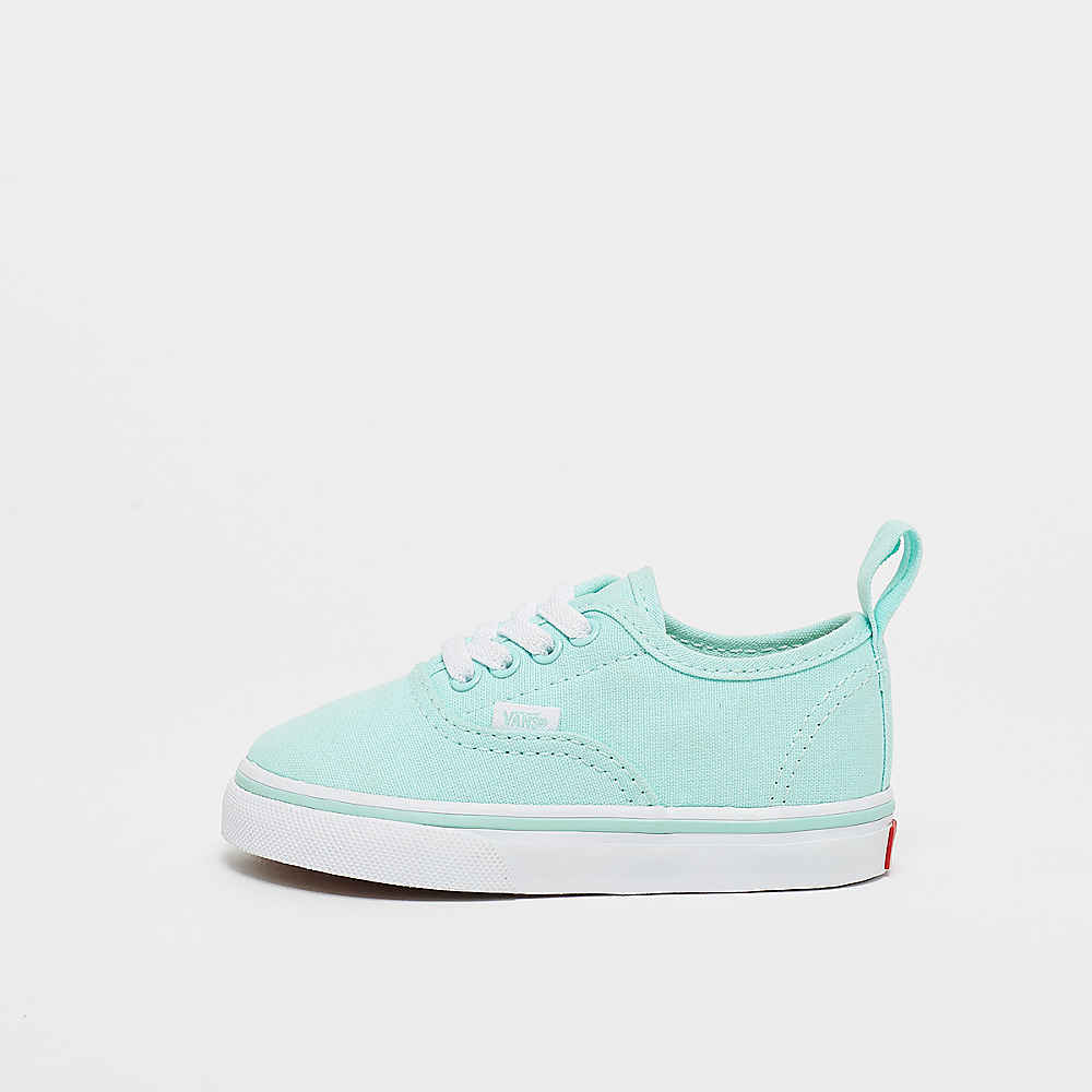 vans ua authentic lace - dames schoenen