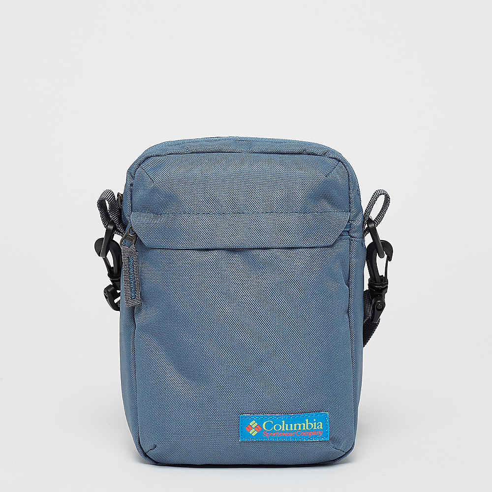 Compra Society Sports Urban Uplift Side mountain Mochilas en SNIPES d0e4e12ce99ed