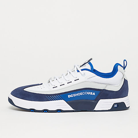 super popular 55873 0a82e Compra Mujer Sneaker online en la tienda de SNIPES