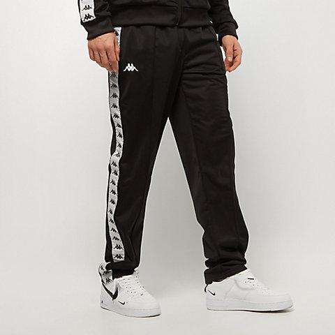 b0a58e3b49 Compra Pantalones online en la tienda de SNIPES
