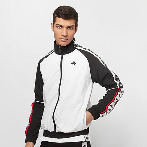239872e78f Bekleidung online kaufen im SNIPES Shop