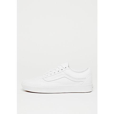 sports shoes 69ecc 1d373 Acheter White Sneakers en ligne sur SNIPES