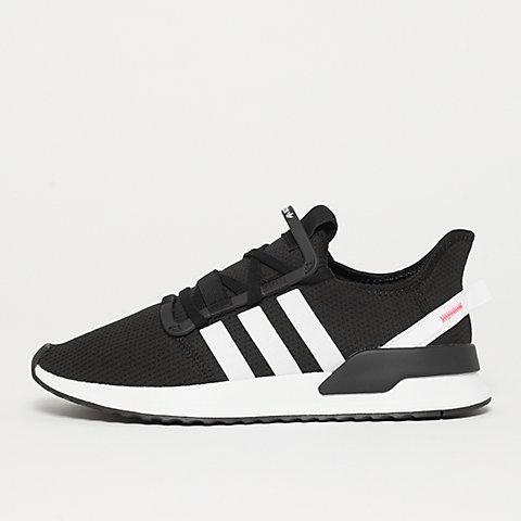 adidas ordinare ora nello shop online SNIPES 101e93e1190