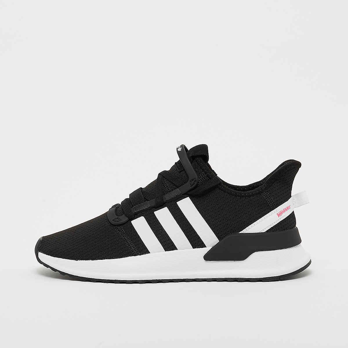 Adidas Adidas Nite Jogger EL I Ftwr Ftwr Real