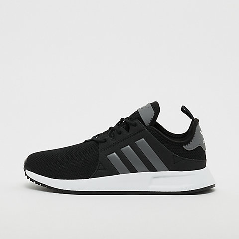 adidas Nite Jogger J core blackcore blackcarbon bei SNIPES