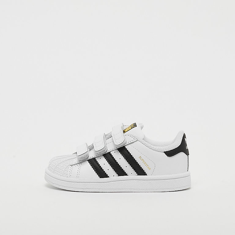 huge discount 63a77 e68e4 adidas Superstar CF I ftwr white core black ftwr white bei SNIPES bestellen