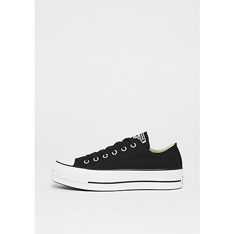 converse chucks kinder angebot