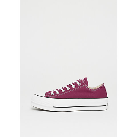 07c8989e261 Converse sneakers bij SNIPES