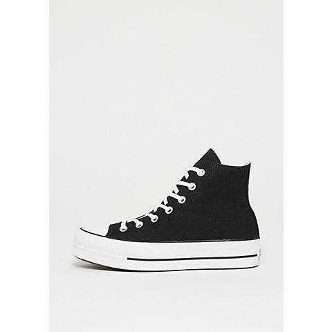 6abbb5c977af Converse realizar un pedido ahora en la tienda online de SNIPES