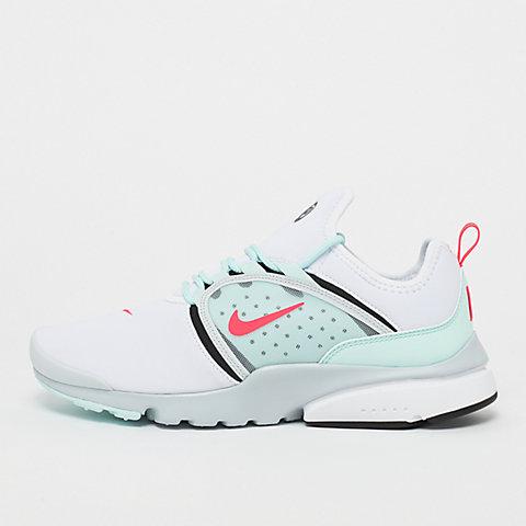 premium selection e163f fd2a2 Compra Hombre Zapatos online en la tienda de SNIPES