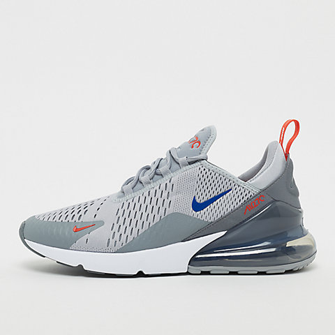 buy online 7f32c a95e9 Nike Air Max 270 online kaufen im SNIPES Shop