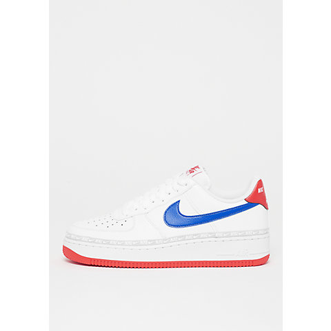 pretty nice 239de 78053 NIKE. Air Force 1 ...