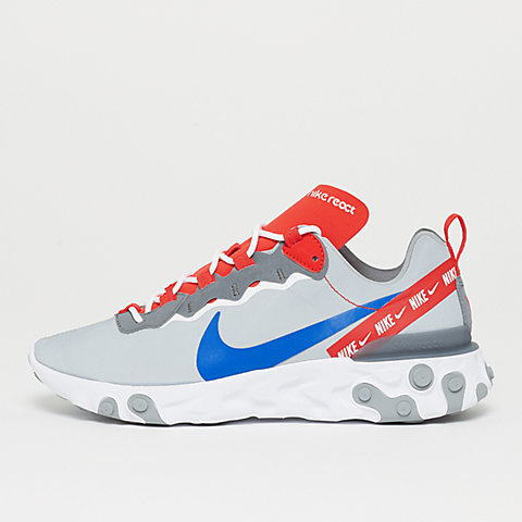 best authentic 6bf84 b2dce NIKE sneakers en apparel bestellen bij SNIPES