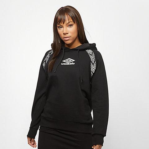 Esclusiva selezione di Abbigliamento Streetwear da SNIPES! 0118ab7502cd