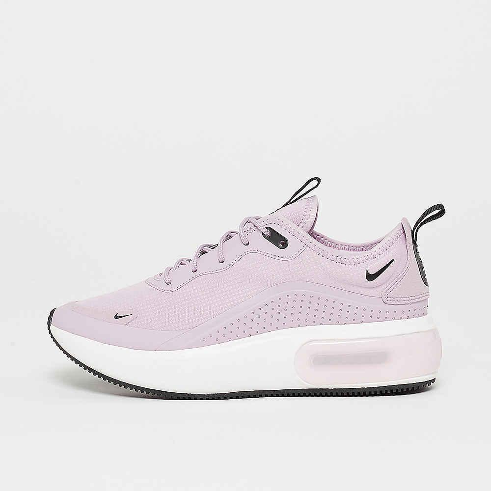 Nike Air Max Dia blacksummit white summit white