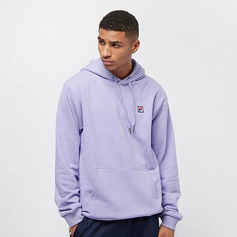 38411d3f592 Fila apparel & accessoires in de SNIPES online shop