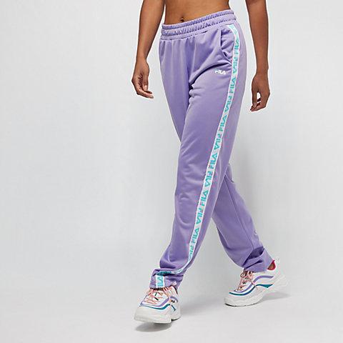 sports shoes 21fa6 a2f4d Jogginghosen für Damen jetzt bei SNIPES online bestellen