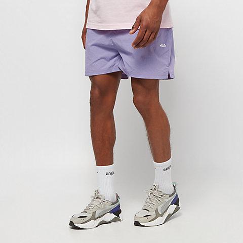 Sportieve Korte Broek Dames.Bestel Nu Shorts In De Snipes Online Shop
