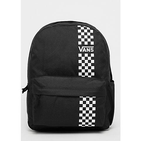 85b23e895073c VANS. Good Sport Realm black