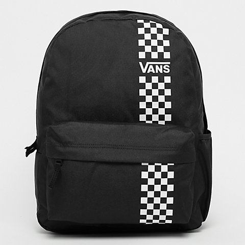 VANS Sporty Realm bleached apr Rucksack bei SNIPES