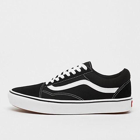 VANS im SNIPES Onlineshop