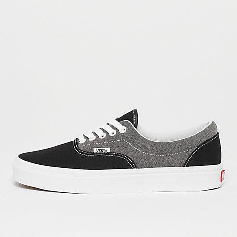 940b7a9bc5246c Skate online kaufen im SNIPES Shop