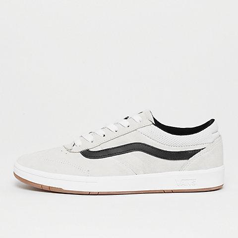 7727d733eea Skaterschuhe für Herren jetzt bei SNIPES online bestellen