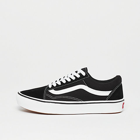 1ed9577ae0e3f9 VANS in de SNIPES online shop!